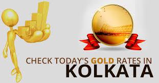 gold rate in kolkata 22 24 carat gold price today 30th nov 2017