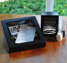 wedding wishes shadow box 125 best shadow boxes images on shadows wedding