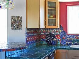 Kitchen Cabinet Accessories Uk Kitchen New Colorful Kitchen Design Ideas Colorful Kitchen