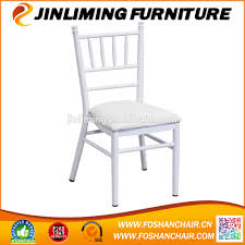 Chairs Wholesale Los Angeles Kids Tiffany Chairs Kids Tiffany Chairs Suppliers And