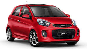 small car why you could soon get a small car at a bargain price car