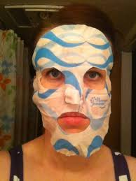 Face Mask Meme - pic 2 dead sea face mask meme guy