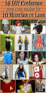 1026 best diy costume images on pinterest costume ideas costume