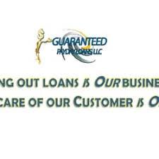 payday loans in va guaranteed payday loans check cashing pay day loans 8191 brook