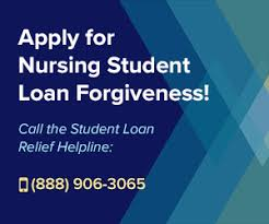 2017 guide to the best nursing student loan forgiveness programs