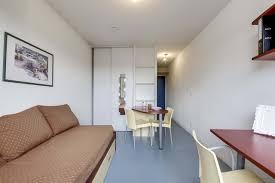 chambre universitaire bordeaux studéa bordeaux centre 1 33000 bordeaux résidence service étudiant
