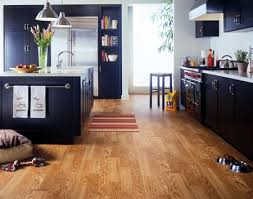 stylish best wood flooring for dogs what is the best flooring for