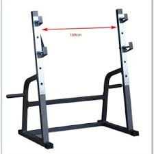 walmart weight benches with weights download page u2013 best sofas and