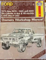 cheap owner workshop manual find owner workshop manual deals on