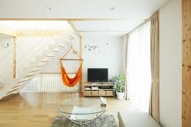 interior design home styles japanese style interior design