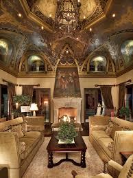 living room 20 elegant italian living room interior designs 17