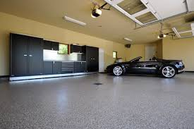 garage renovations garage renovation exquisite custom garage renovations garageguyz