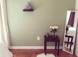 Zen Bedroom Ideas Decorating Tranquil Bedroom Ideas Zen Decor Zen Outdoor Furniture