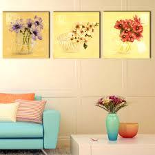 Oversized Wall Art by Oversized Framed Wall Art Shenra Com