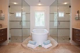 Beautiful Modern Bathrooms - bathroom beautiful modern master bathrooms modern double sink
