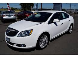 Cars Under 25000 New And Used Cars For Sale In Medford Oregon Or Getauto Com