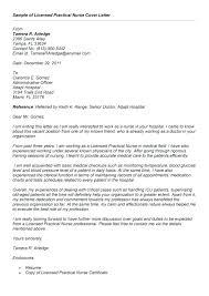 Lvn Skills Resume 100 Lpn Resumes Cover Letter For Lpn Nurse Security Licensed