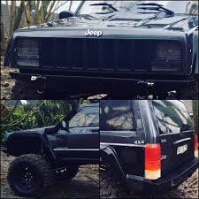jeep cherokee jeep cherokee xj emblems customcuts