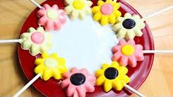 fun kid friendly recipes for lunches birthday parties