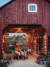 starbright farm beautiful home tour farming barn and farm house