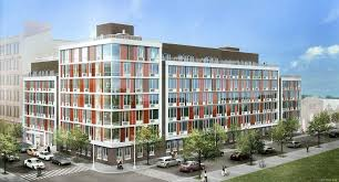 34 berry st in williamsburg sales rentals floorplans streeteasy