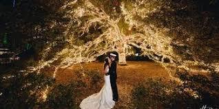 wedding venues houston tx wedding venues in houston price compare 787 venues