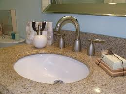 home depot bathroom countertops find this pin and more on master
