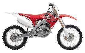 honda crf 450r motocross wallpaper hd http imashon com w moto