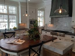Home Decor Trends Winter 2016 Dining Room Home Decorating Trends 2014 How To Traditional