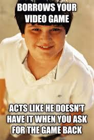 Annoying Memes - memebase annoying childhood friend all your memes in our base