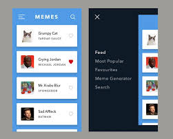 Meme Design App - 67 best app design images on pinterest template app design and