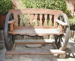 Garden Bench Hardwood 60 Garden Bench Ideas