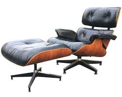 mid century modern furniture the 16 most popular mid century modern chairs the study