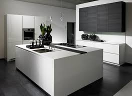kitchen cabinets made in usa decor high passion for building good home decoration with alno