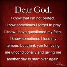 quotes about thanking god for food 18 quotes
