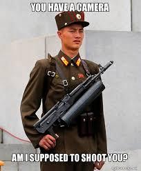 North Korea Memes - north korea meme album on imgur