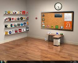 Office Desk Top View Png 46 Empty Office Desktop Wallpaper Hd Empty Office Wallpapers And