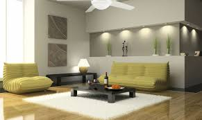 thrilling small white modern ceiling fan tags white modern