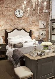Chic Bedroom Ideas Rustic Chic Bedroom Lightandwiregallery