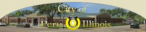halloween city peoria illinois government agenda minutes videos news city of peru illinois 61354