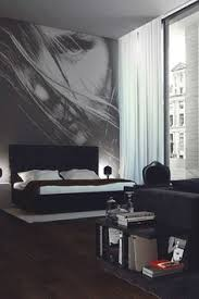 Mens Bedroom Ideas 27 Stylish Bachelor Pad Bedroom Ideas For Men Alcove Bachelor