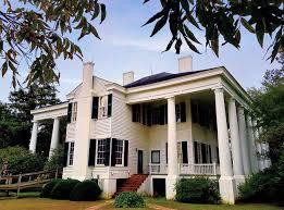 South Carolina how long does it take to travel to mars images Rankin harwell house mars bluff south carolina sc jpg