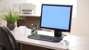 Best Desk Top Computer Best Desktops For Home Use Limitless Computer