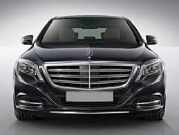 mercedes s class 2015 sedan 2015 mercedes s class base s550 4dr rwd sedan specifications
