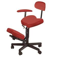 si鑒es de bureau ergonomiques si鑒e assis genoux conforama 28 images chaise assis genoux ikea
