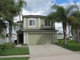 2064 portcastle circle winter garden fl 34787 hotpads
