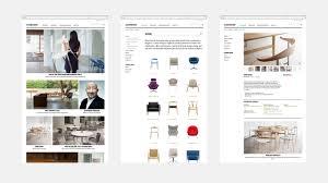 Interactive Home Design Best D Floor Plan Design Interactive - Interactive home design