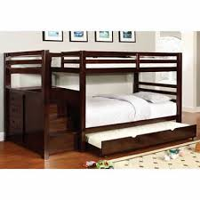 Kids Bedroom Furniture Calgary Trundle Bed Kids Beds U0026 Bunk Beds At Mattresses For Less Calgary