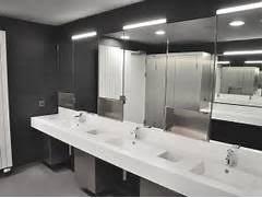 leuchten für badezimmer led leuchten bad ip44 led decke in verschiedenes kaufen sie zum g