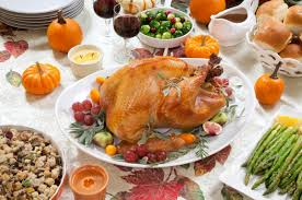 what s in s favorite thanksgiving sides kson fm 103 7